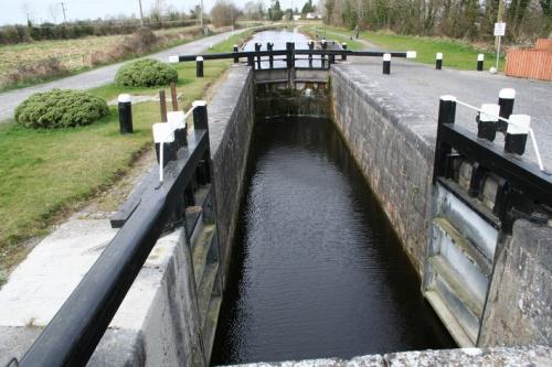 Barrow Line Lock 25