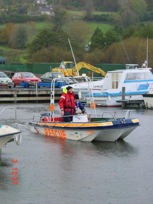 KBSR boat 2