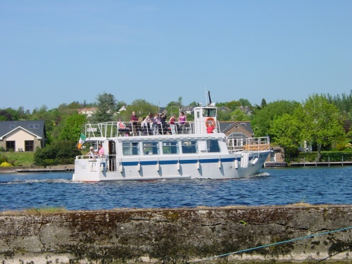 Spirit of Killaloe