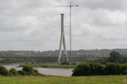 Waterford bypass bridge (August 2009) 3