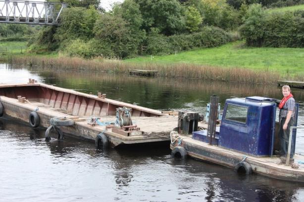 Steel Workboat Plans simple plywood sailboat plans   weklenniewhw