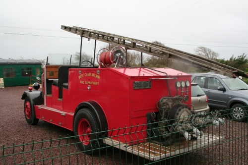 WCR fire-engine 1_resize