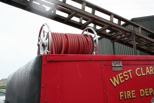 WCR fire-engine 4_resize