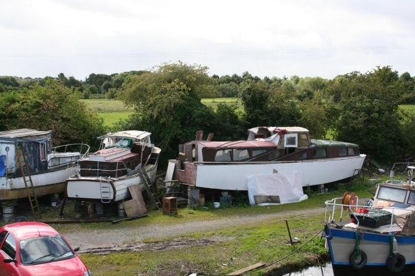 55 Gallon Barrel Floating Dock Plans moreover Build Floating Boat Dock ...