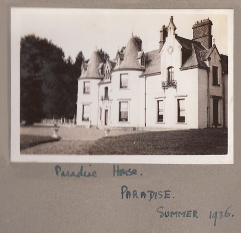 1936_paradise.house_co.clare_007.web_resize