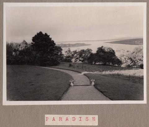 1938_paradise.house_co.clare_001_web_resize
