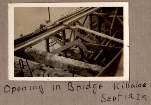killaloe-bridge-chattertons-01_resize