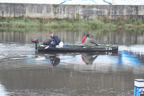 Cruising in Cahir, Tipperary - sil0.co.uk