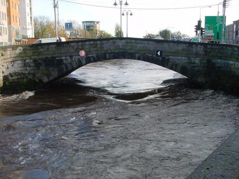 Baal's Bridge 20091128 1_resize