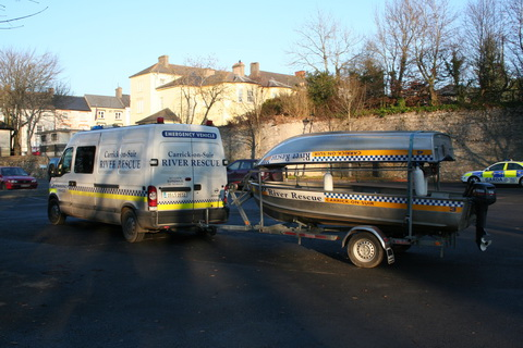 Carrick-on-Suir River Rescue 4_resize