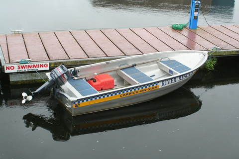 Carrick-on-Suir River Rescue August 2012 01_resize