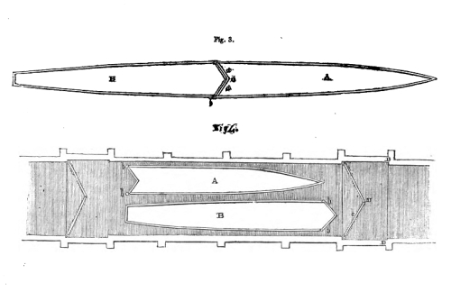 Watson's boat 2
