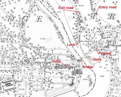 Ashford map 01_resize
