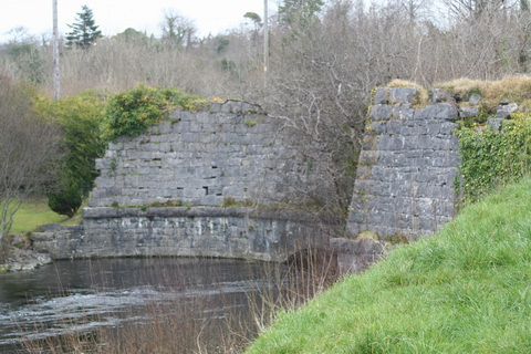 Cong canal aqueduct 01_resize