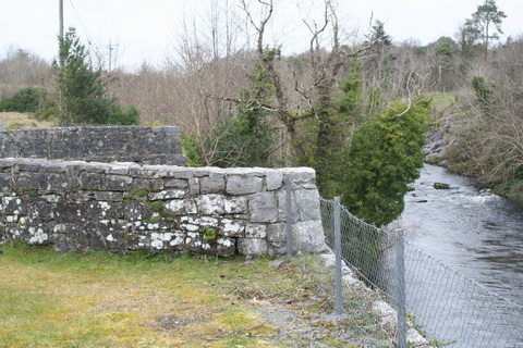 Cong canal aqueduct 05_resize
