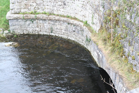 Cong canal aqueduct 10_resize