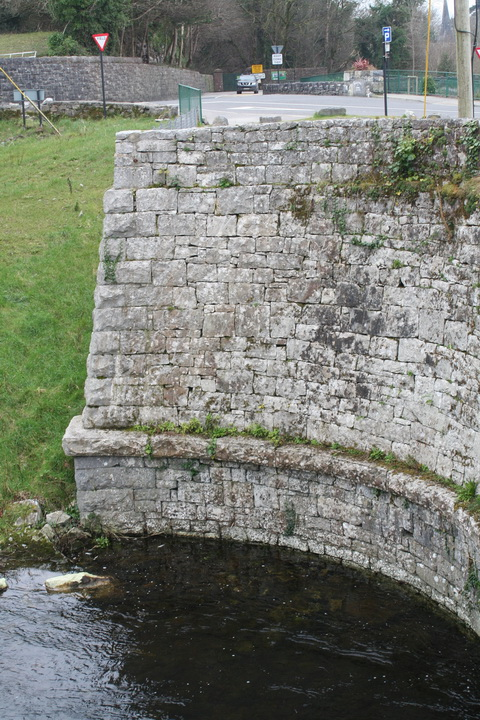 Cong canal aqueduct 11_resize