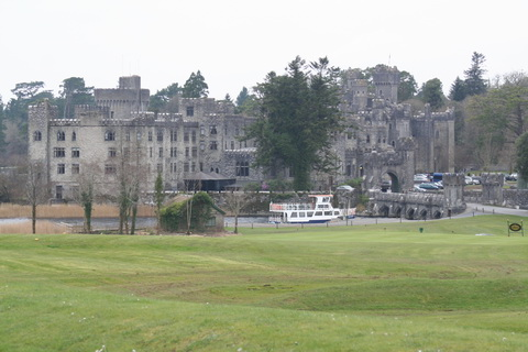 Cong canal Ashford Castle 01_resize