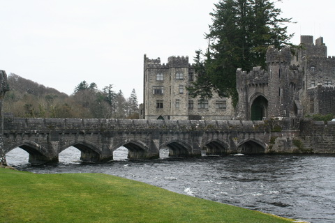 Cong canal Ashford Castle 06_resize