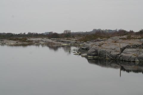 Cong canal Isham 05_resize