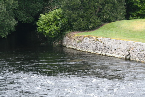Cong canal Lock 1 16_resize