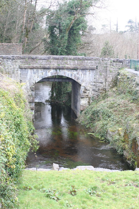 Cong canal Lock 2 06_resize