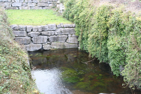 Cong canal Lock 2 08_resize