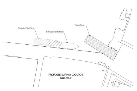 Slipway sketch (courtesy of Waterways Ireland)_resize