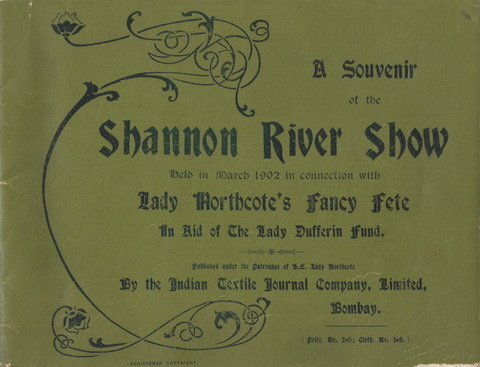Shannon River Show 01_resize