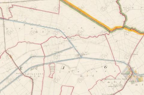 Lowtown (OSI ~1840)