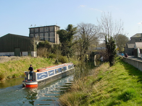 29 Lock 2 of Naas Branch at former Odlum's Mills_resize