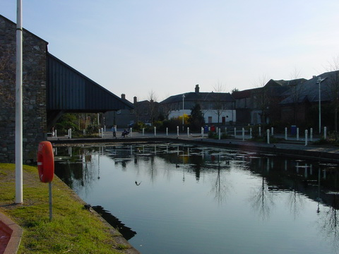 Naas Harbour 01_resize