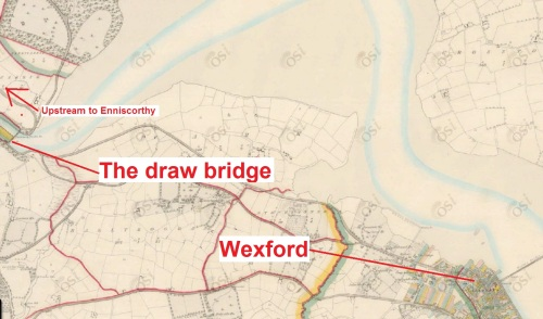 Wexford 14
