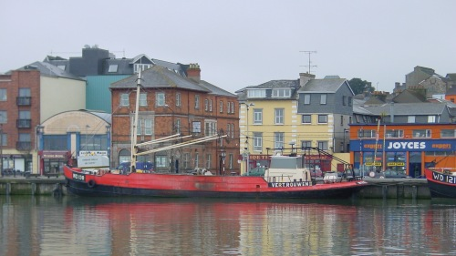 wexford mussel dredgers 01