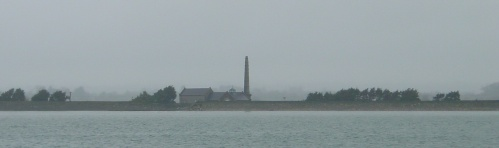 wexford north slob pumping station