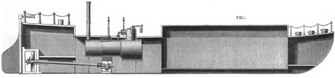 Canal-boat engines Fig 1_resize