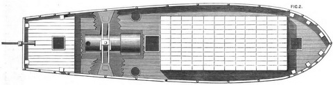 Canal-boat engines Fig 2_resize