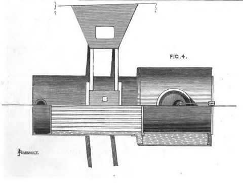 Canal-boat engines Fig 4_resize