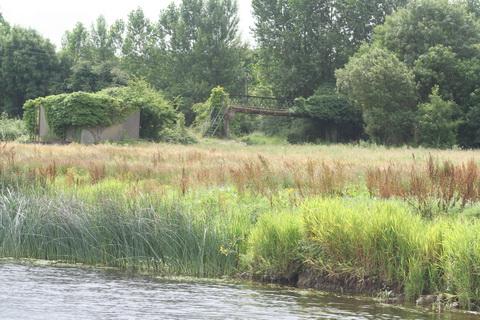 Ballinasloe Grand Canal footbridge 02_resize