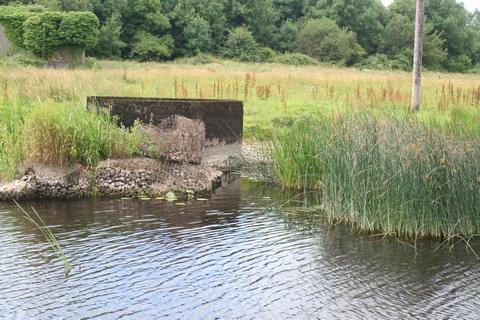 Ballinasloe Grand Canal footbridge 06_resize