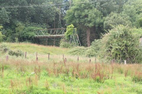 Ballinasloe Grand Canal footbridge 07_resize