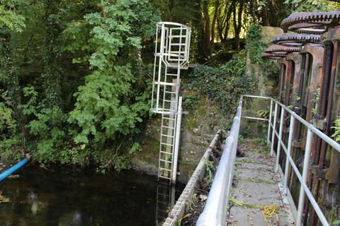 Waterworks sluices 11_resize