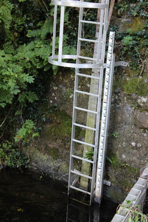 Waterworks sluices 12_resize