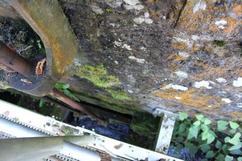 Waterworks sluices 14_resize