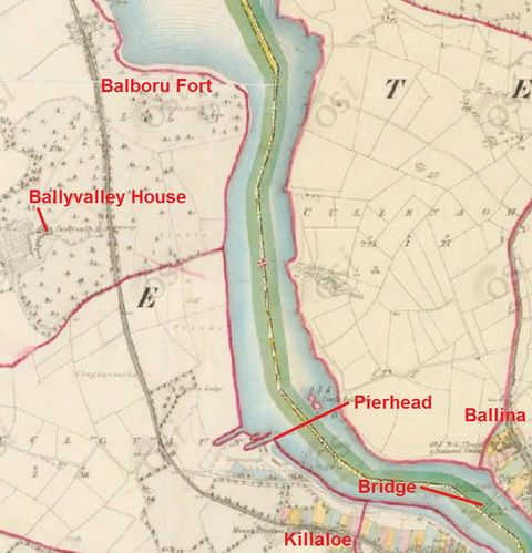 Ballyvalley