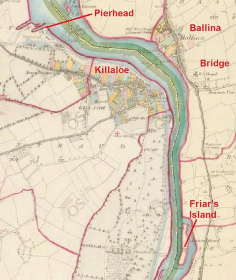 Killaoe to Friar's Island_resize