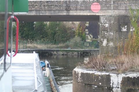 Shannon Harbour to Dromineer December 2014 103_resize