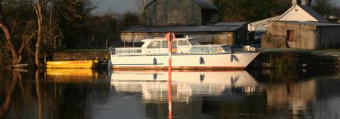 Shannon Harbour to Dromineer December 2014 169_resize