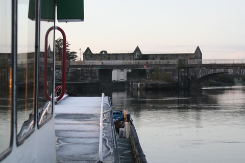 Shannon Harbour to Dromineer December 2014 73_resize