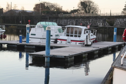 Shannon Harbour to Dromineer December 2014 75_resize